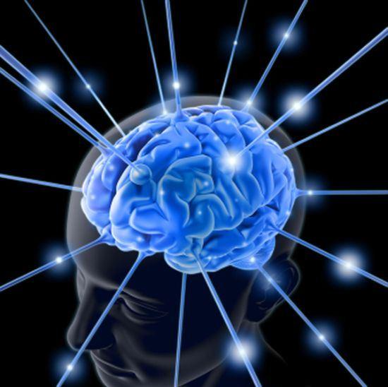 информационные идеи мысли размышления картинка