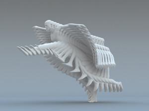"""П.Янсен скульптура """"Прыжок в длину"""""""