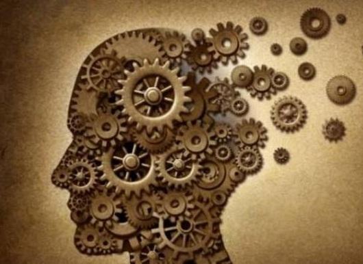 операция над сознанием мысли размышления картинка
