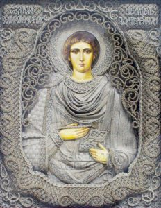 sv-pantelejmon