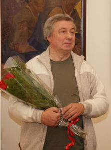 denschikov_foto