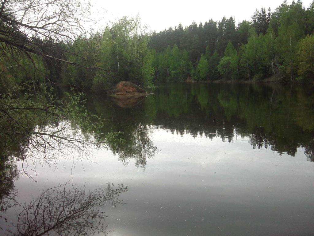 Озеро лодка История Капитана фотоэтюд maryatekun.ru
