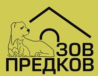 лого ЗП 2