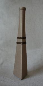 ваза пеппи длинный чулок с подвязкой