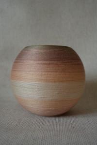 фото ваза шар