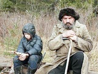 сибирь монамур кино