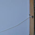 Море внутри. Картина, художник Мария Текун, картина для интерьера, продажа картин, авторская живопись, необычные картины, картина мозаика, картина-мозаика, холст, темпера фото 10