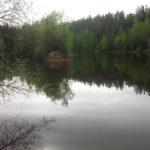 озеро фотография, фото, снимок, фотограф maryatekun.ru