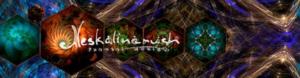 сайт сообщества Fractal Hub c работами художников-фрактальщиков maryatekun.ru