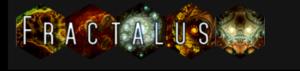 сайт сообщества Fractal Hub с теорией, обучением и форумом maryatekun.ru
