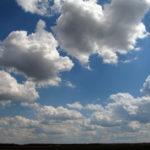 небеса фотография, фото, снимок, фотограф maryatekun.ru