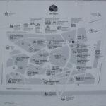 план парка Зарядье художник-сочинитель Мария Текун maryatekun.ru фото 5