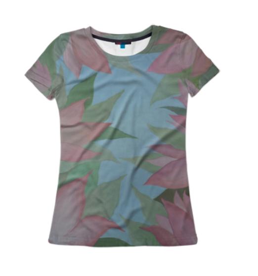 дизайн одежды и аксессуаров, арт-дизайн одежды, уникальные принты для одежды художник Мария Текун, дизайн одежды от maryatekun.ru футболка