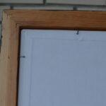 Лентинй лес. Картина, художник Мария Текун авторская живопись картины для интерьера продажа картин maryatekun.ru фото 1