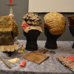 Музей русского кокошника фото 4